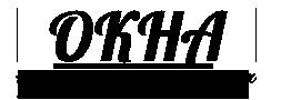 журнал о стройматериалах и ремонте