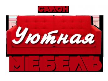 Мебель в Белгороде
