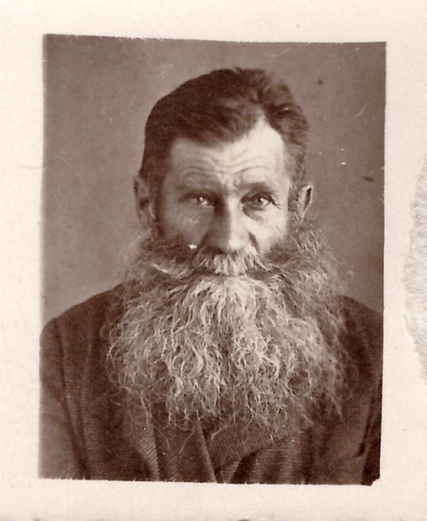 17 Андрей Ломака б.jpg