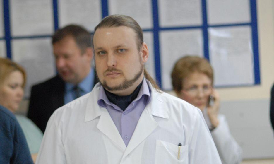 kirill-nishhimenko-936x560.jpg